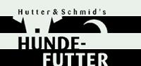 Logo Biohund